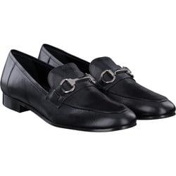 Konstantin Starke - Loafer in schwarz
