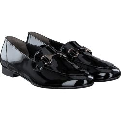 Paul Green - Loafer in Schwarz