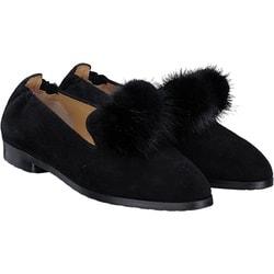 Trumans - Loafer in Schwarz