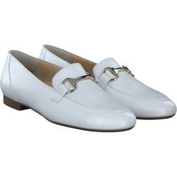 Paul Green - Slip On in Weiß