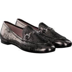 Pretty Ballerinas - Loafer in Silber