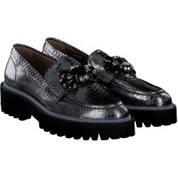 Pertini - Loafer in Grau