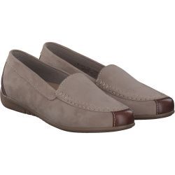 Gabor - Loafer in Beige