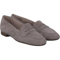 Paul Green - Loafer in Beige