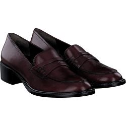 Paul Green - Loafer in Bordeaux
