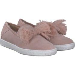 Unützer - Slip On in rosa