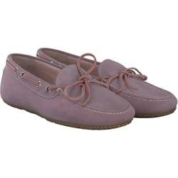 Unützer - Loafer in Rosa
