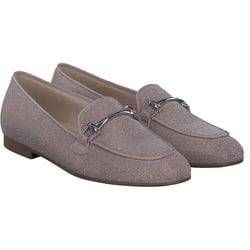 Gabor - Loafer in Rosa
