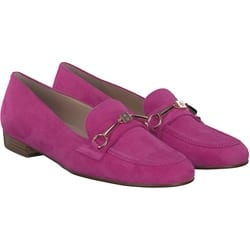 Högl - Loafer in Pink
