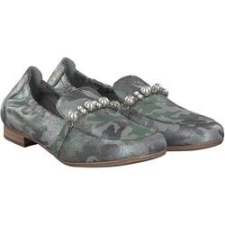 Maripe - Loafer in mehrfarbig