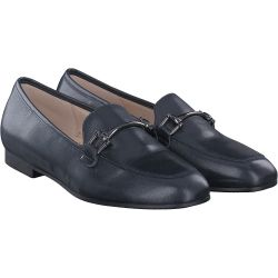 Gabor - Loafer in Blau