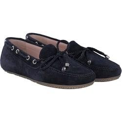 Unützer - Loafer in Blau
