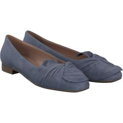 Terry - Loafer in Blau