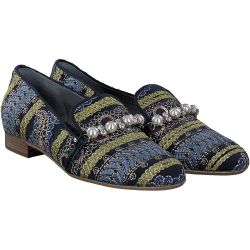 Maripe - Loafer in Blau