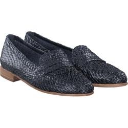 Pertini - Loafer in blau