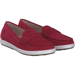 Gabor Comfort - Loafer in rot