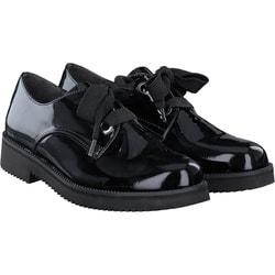 Gabor Comfort - Opti Fit in schwarz