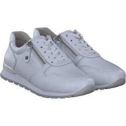 Gabor Comfort - Sneaker in Weiß