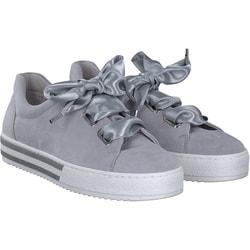 Gabor Comfort - Sneaker in Grau
