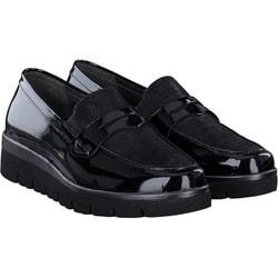 Gabor Comfort - Florenz in schwarz