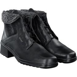 Gabor Comfort - Hellas in schwarz