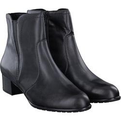 Semler - Viola in schwarz