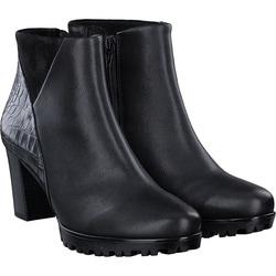Gabor Comfort - Ancona in schwarz