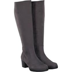 Gabor Comfort - Stiefel in grau
