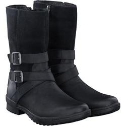 Ugg - Lorna Boot in schwarz