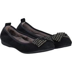 Schuhe Damenartikel KaufenTretter Accessoiresgt; Und Online jq5R3Ac4L
