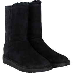 Ugg - Abree Short in schwarz