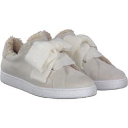 Unützer - Sneaker in beige