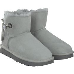 UGG - Josey in Grau