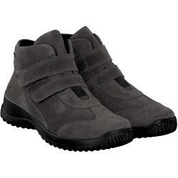 Legero - Soft Boot in Grau
