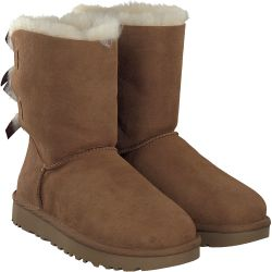 UGG Bailey Bow bei TRETTER München