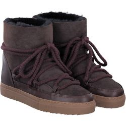 UGG - Mini Bailey Bow in Rosa