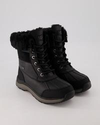 Ugg - Adrionjack Boot III in schwarz
