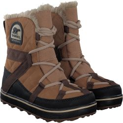Sorel - Glacy in beige
