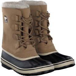 Sorel - 1964 Pac 2 in beige