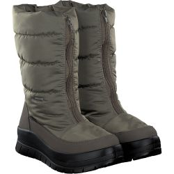 Vista - Winterstiefel in Beige