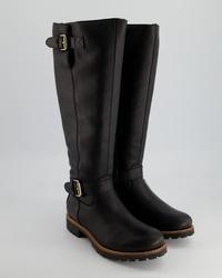 Panama Jack - Stiefel in schwarz