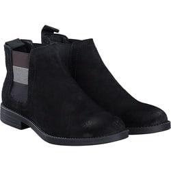 Tommy Jeans - Getty 3B in schwarz