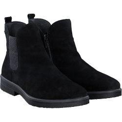 Legero - Soana in schwarz