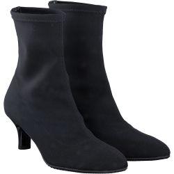 Brunate - Stiefelette in schwarz