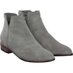 Bartu - Stiefelette in Grau