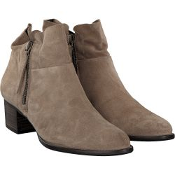 Paul Green - Stiefelette in beige