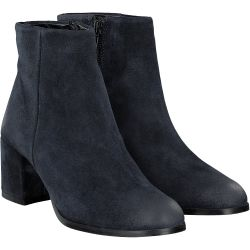 other Events - Stiefelette in blau