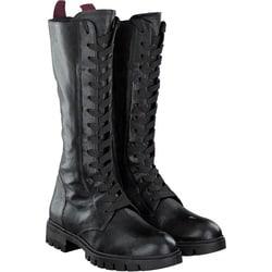 Donna Carolina - Stiefel in schwarz
