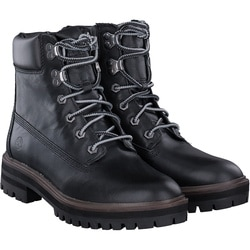 Timberland - London Square in schwarz