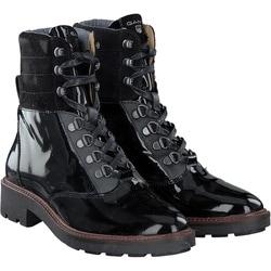 Gant - Emilia in schwarz